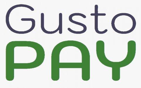 GustoPay Online Tahsilat